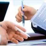 Regularização de Empresa Contrato Social